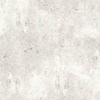 Noordwand Papel pintado Concrete gris