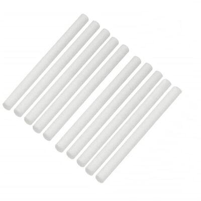 Filtros de humidificador 10 - Recarga HF-GXJ625 S750-12