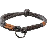 TRIXIE Collar para perros BE NORDIC M 8 mm