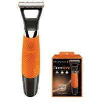 Recortadora de barba DuraBlade MB050