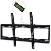 """vidaXL Soporte de pared paraTV con inclinación 600x400 mm 32"""" - 70"""""""
