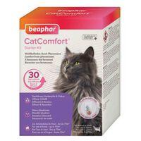 Beaphar Kit Con Feromonas Para Gatos Catcomfort | 40 Ml | Miscota