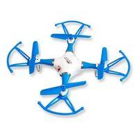 Ninco Dron air RC Orbit Cam azul