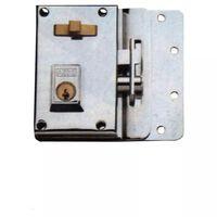 Cerradura Sobreponer Dcha - AZBE - 10 HN - 70 D