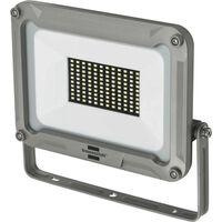 Brennenstuhl Foco LED JARO 7000 IP65 80 W