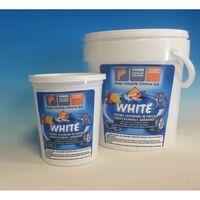 Crema Lavamanos White C/ Abrasivo 1 Kg - FAREN - 4LS001