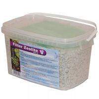 Velda (VT) Vt Filtro Zeolite 5000 ml