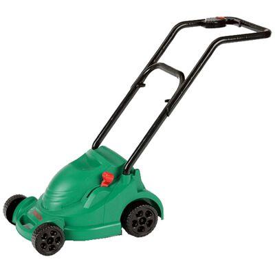 Bosch Cortacésped de juguete verde 2702