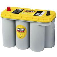 Batería Yellow Top Optima, 12 V 75 Ah YT S-5.5
