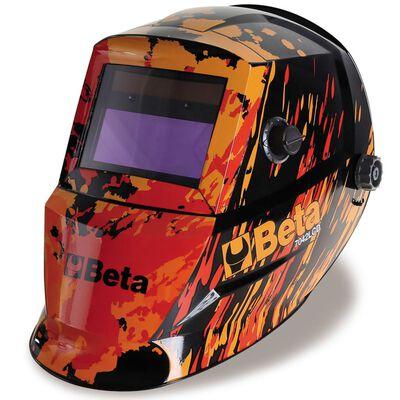 Beta Tools máscara LCD auto-oscurecible soldar 7042LCD 070420001