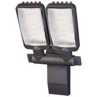 Brennenstuhl Foco LED Duo Premium City LV5405 30 W IP44