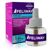 Feliway Classic Recambio 48 Ml  | 1 Unit | Miscota Ecommerce