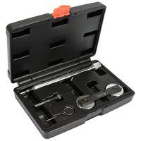 YATO Set de herramientas de sincronización de motores Audi VW YT-06017