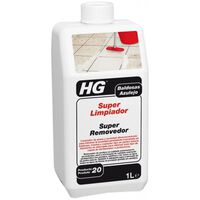 Limpiador Profesional Baldosas 1 L - HG - 435100130