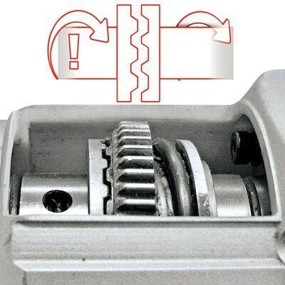 Martillo giratorio TH-RH 900/1 de Einhell