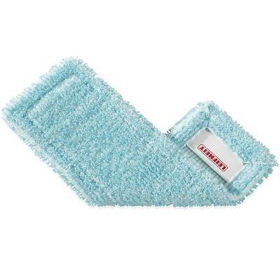 Leifheit Recambio de mopa Profi Extra Soft azul 55116