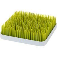boon Escurridor de biberones de encimera Grass
