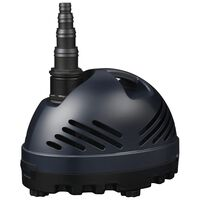 Ubbink Bomba de estanque Cascademax 16000 160 W 1351323