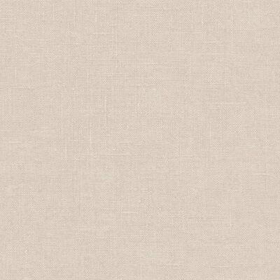 Noordwand Papel pintado Textile Texture beige