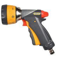 Hozelock Pistola pulverizadora Ultramax Multi Spray