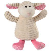 Dot Sheep