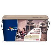 Pint Plast Nepal Beige Suave - C.MUNDO - 5057212 - 4 L