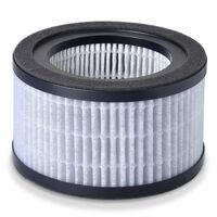Beurer Set de filtros para purificador de aire LR220