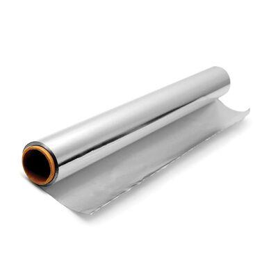 Metaltex Portarrollo de cocina Roll 'n roll