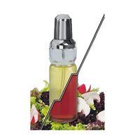 Vinagrera Spray - Prestige 46875