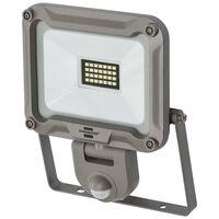 Brennenstuhl Foco LED JARO 2000P PIR 20 W 10 m IP44