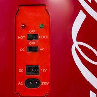 Coca-Cola Mininevera Cool Can 10 9,5 L