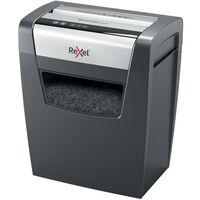 Rexel Trituradora de papel Momentum X410 P4