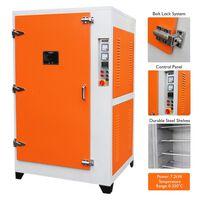 Máquina de Pintura en Polvo Electrostática 7,2KW