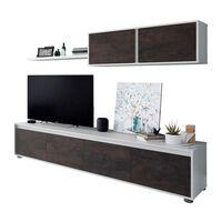 Mueble de comedor moderno - 0 X6663A