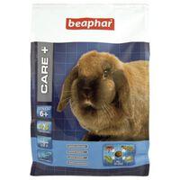 Beaphar Care + Conejo Senior  | 1.5 Kg | Miscota Ecommerce