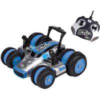 Happy People Coche de juguete con radiocontrol RC Spin Drifter 360