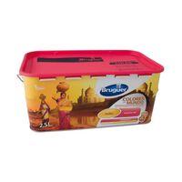 Pint Plast India Magenta Sari - C.MUNDO CONTRASTE - 5160732 - 2,5 L
