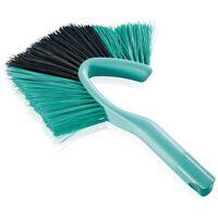 Leifheit Cepillo para limpiar el polvo y telarañas Dusty 41524
