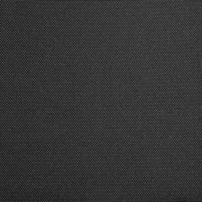 vidaXL Toldo de lona gris antracita 500x300 cm