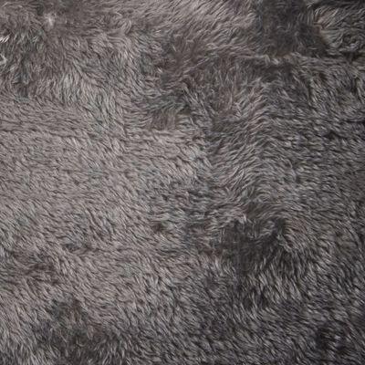 FLAMINGO Jaula para animales pequeños Igloo Clavio 23x23x23 cm