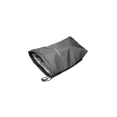 REMINGTON Cepillo secador de pelo Volume and Curl AS7051 1000 W