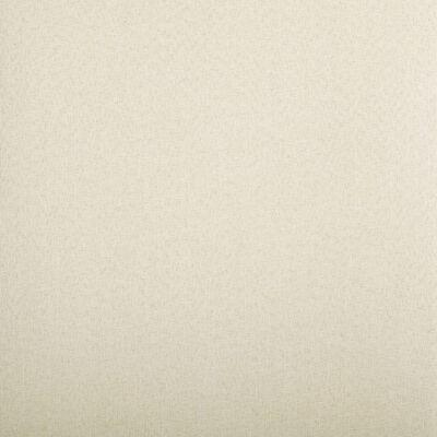vidaXL Sillas de comedor 4 unidades tela color crema