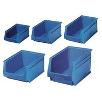 Gaveta Azul Nº 53 - TAYG - 253027 - 160X336X13