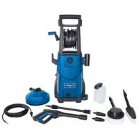 Scheppach Limpiadora de alta presión HCE2200 2200 W