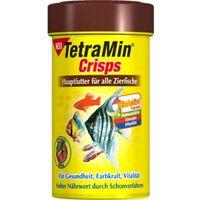 Tetra Min Crisps  | 100 ml | Miscota Ecommerce