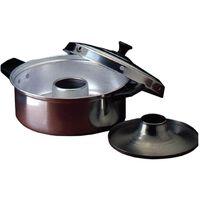 Cazuela Horno Aluminio - IBILI - 100626 - 26 CM