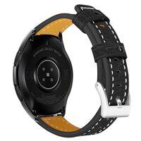 Pulsera Smartwatch 20mm Samsung Gear S2 / Sport / Galaxy, Garmin - Cue