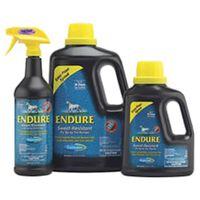 Vetnova Recarga Spray Aplicador Endure | 946 Ml | Miscota Ecommerce