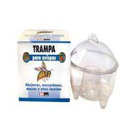 Trampa Avispas Preben - CQM - 231182