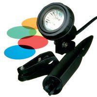 Ubbink Luces de estanque Multibright 20 LED 1354037